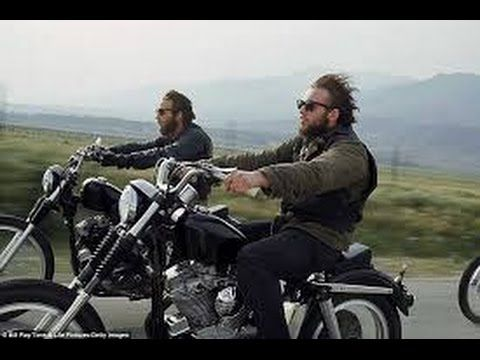 Hells angels news today 2015 - Hells angels motorcycle club 2