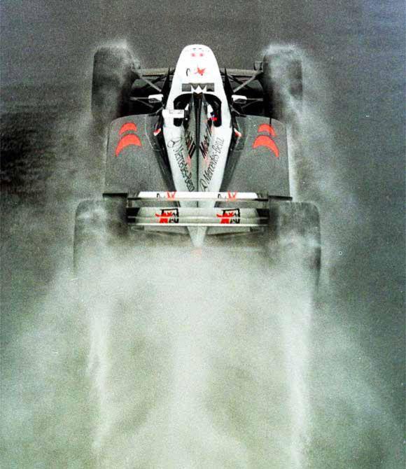 #Hakkinen — #British 1998 #F1 Grand Prix http://VIPsAccess.com/luxury/hotel/tickets-package/monaco-grand-prix.html