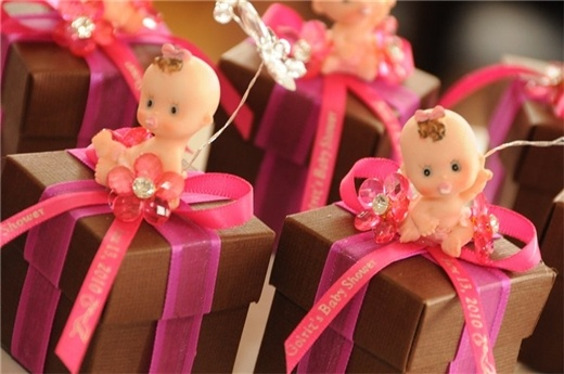 Baby Shower Cakes Los Angeles Ca ~ Best images about baby shower on pinterest los