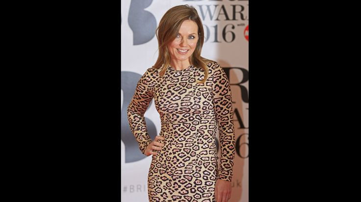 James Bay, dos de los One Direction y la banda Foals son algunos de los que asistieron a la gala de los Brit Awards. Foto 15 de 27