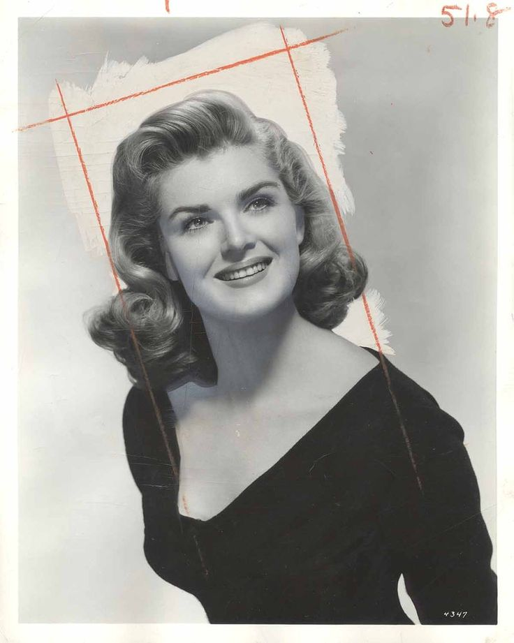"""Patricia Blair....January 15, 1933-September 9, 2013 (breast cancer) She was the female lead in the series Daniel Boone (1964) as """"Rebecca Boone"""", the wife of Fess Parker's legendary outdoorsman. She won the part and stayed with the show for six profitable seasons. She also made numerous late 50s and 60s TV appearances with such guest credits on  The Virginian (1962), Perry Mason (1957) and Bonanza (1959), among others."""