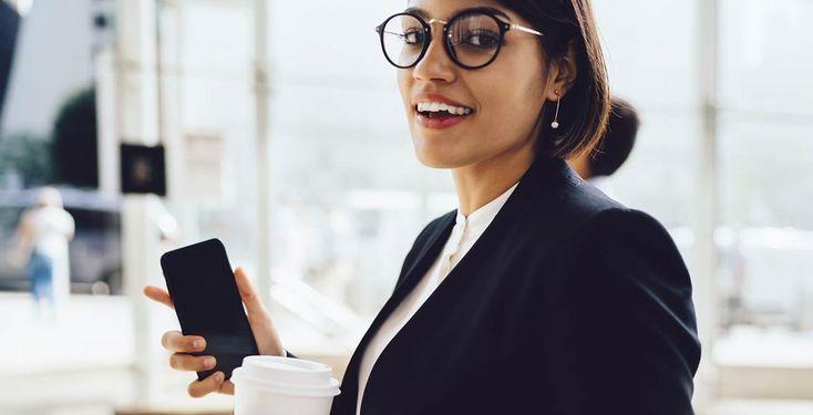 """Die fünf Trendberufe 2018  - Von Drohnen und der Umwelt: Eine neue Untersuchung von """"Gehalt.de"""" zeigt, welche fünf Berufe in Zukunft wichtiger werden."""