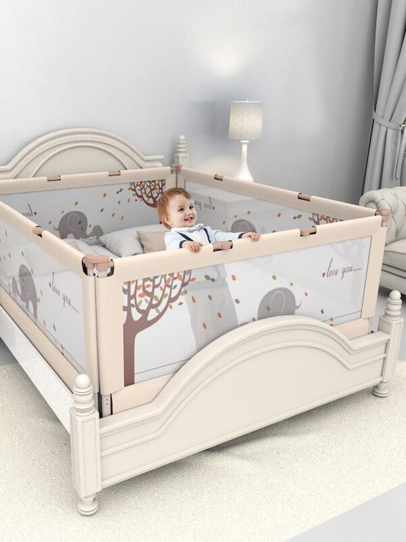 Pin By Chill And Slay On Kids Room Decor Baby Room Design Baby