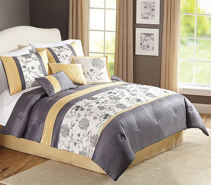 13 Best BHG Make A Better Bed Sweepstakes Images On