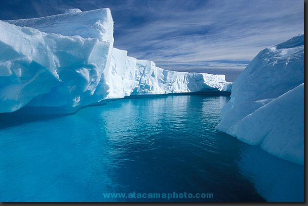 1000 images about beautiful antarctica on pinterest for Can anyone visit antarctica