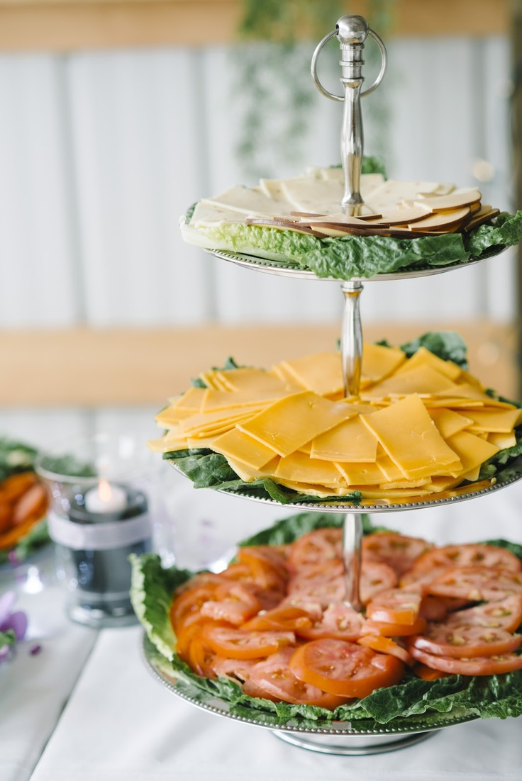 26 best menu for a simple summer outdoor wedding images on