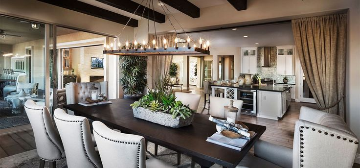 43 Best Pulte Home Builders Model Homes Images On