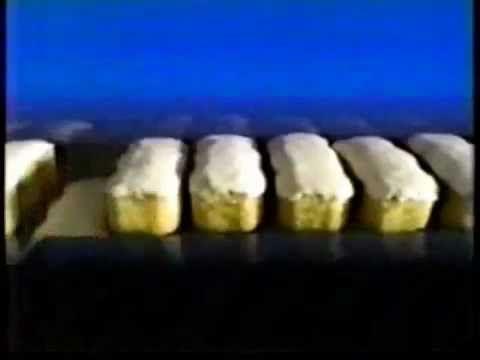 Nobody Bakes A Cake As Tasty As A Tastycake