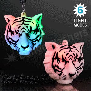 Simply Adult bead gras light mardi up charming question