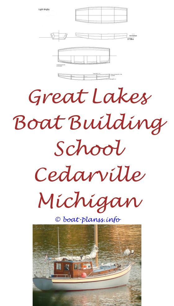 Free Layout Duck Boat Plans | Boat plans, Boat building and Boating