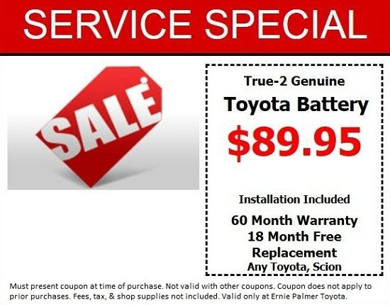 1000 images about toyota service on pinterest toyota vehicles and oil change. Black Bedroom Furniture Sets. Home Design Ideas