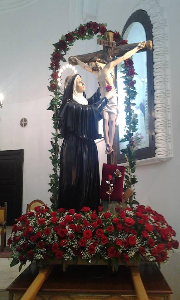 chiesa Archivi - Nel cuore di Gesù