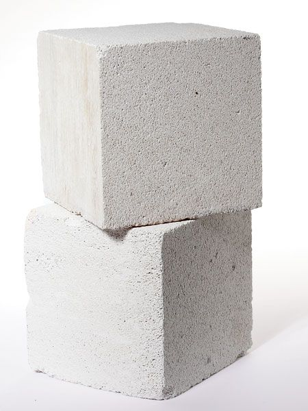 Autoclaved Aerated Concrete : Best ideas about autoclaved aerated concrete on
