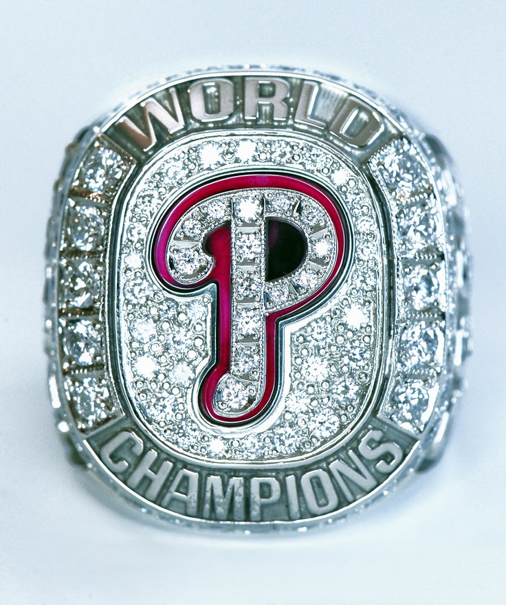 It's a beautiful thing.Phillies!