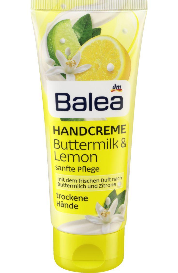 Best All Natural Sunscreen Spray
