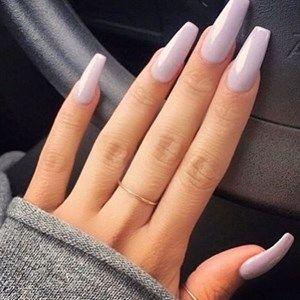Längtan efter långa naglar & ringar | Alexandra Brunander