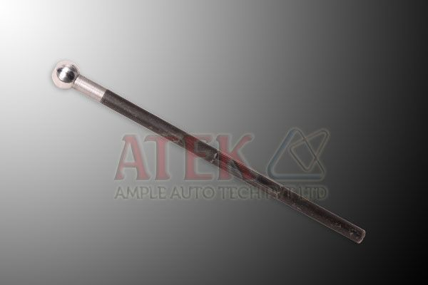 Ball Pins Auto Parts Manufacturing by Atek World