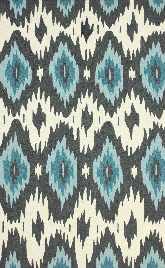 pinterest ikat from rugs one on lane thepinkpagoda and pillow paisley floors best dhurrie navy kings fabric calypso rug images