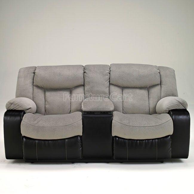 Loveseats For SaleCamden Sofa Loveseats For Sale Cheap