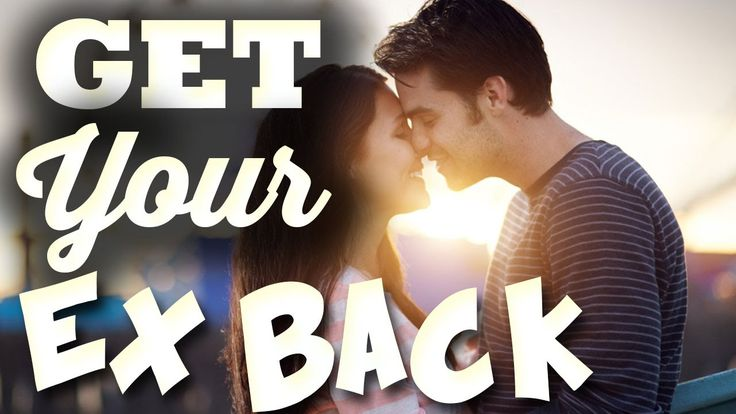 How To Get Your Ex Back - 7 Secrets - YouTube  Despite what many might think How To Get Your Ex Back - 7 Secrets is well known across hundreds of nations all over the world. How To Get Your Ex Back has been around for several centuries and has a very important meaning in the lives of many. It would be safe to assume that How To Get Your Ex Back - 7 Secrets is going to be around for a long time and have an enormous impact.  Tags: how to get your ex back…