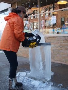 17 Best Images About Ice Breaker On Pinterest Festivals