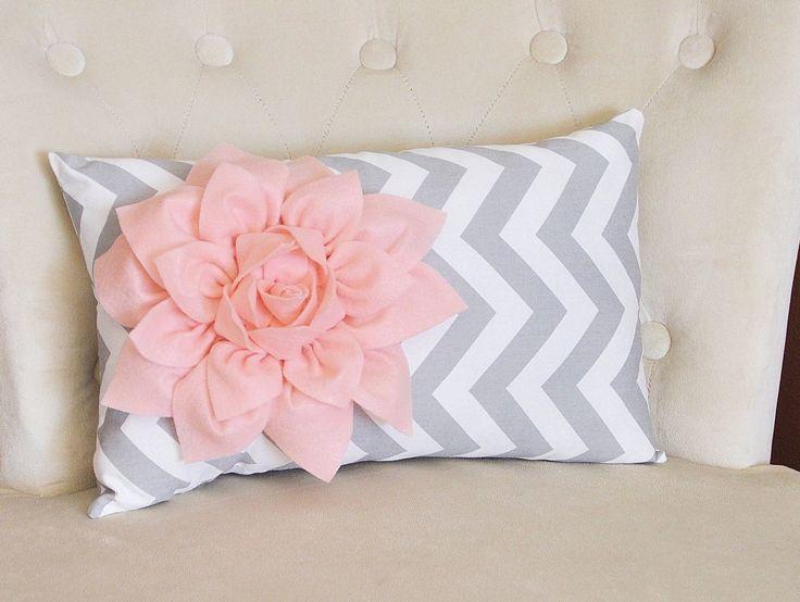 Light Pink And Gold Bedding: Best 25+ Light Pink Rooms Ideas On Pinterest