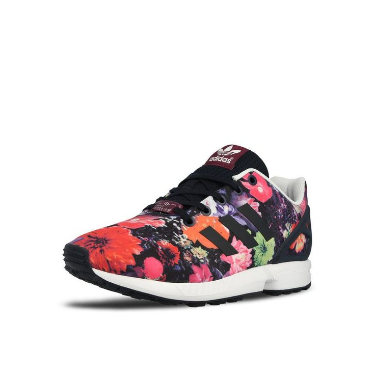 girls adidas shoes - Google Search