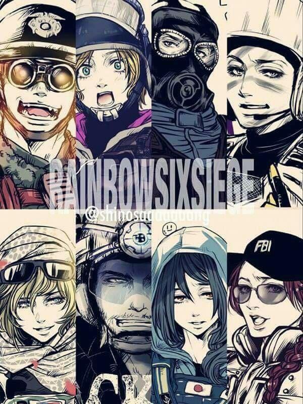 Original Link Source And Artist IG Twitter Shinosaaaaaaang