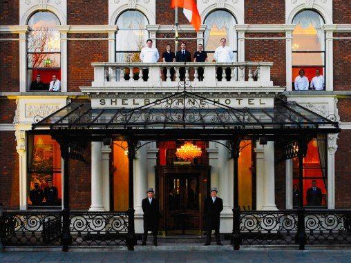 shelbourne-hotel-dublin-dublin-ireland