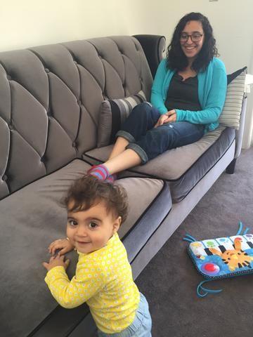 A traveling Disney-loving mom gives her review of the Cardimom® and its benefits with travel on a plane