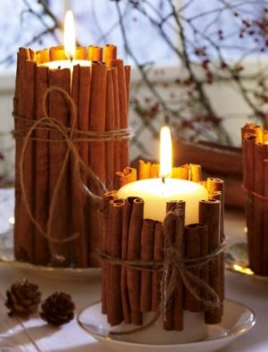 Hope you like these, because you're probably getting some for Christmas. Google Image Result for http://cdn.indulgy.com/iC/Q1/NC/christmascinnamoncandles.png