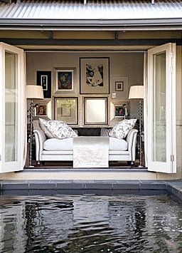 ...: Living Rooms, Brabourn Farms, Outdoor Rooms, Pools Huts, Summer Dreams, Indoor Outdoor, Pools Houses, Pool Houses, Extra Rooms