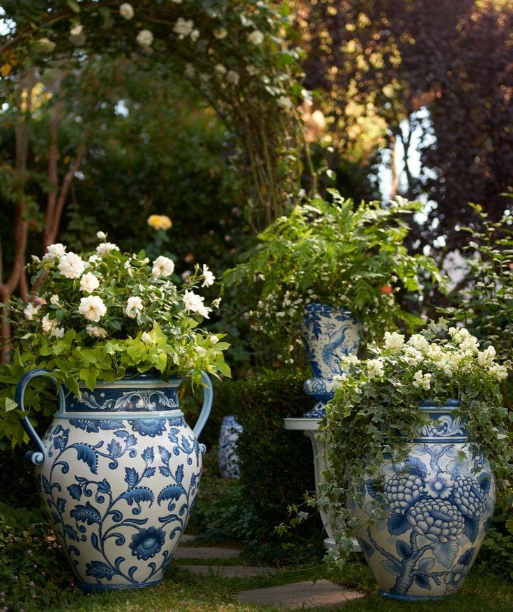 Hgtv Garden Design Ideas: 405 Best Outdoor Living Ideas Images On Pinterest