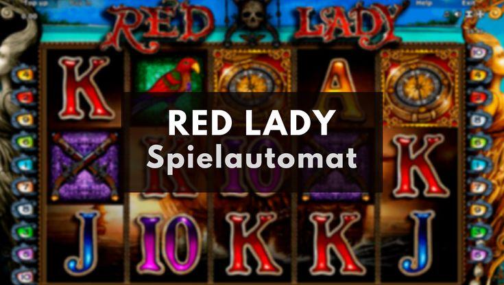 Best way to win money at casino