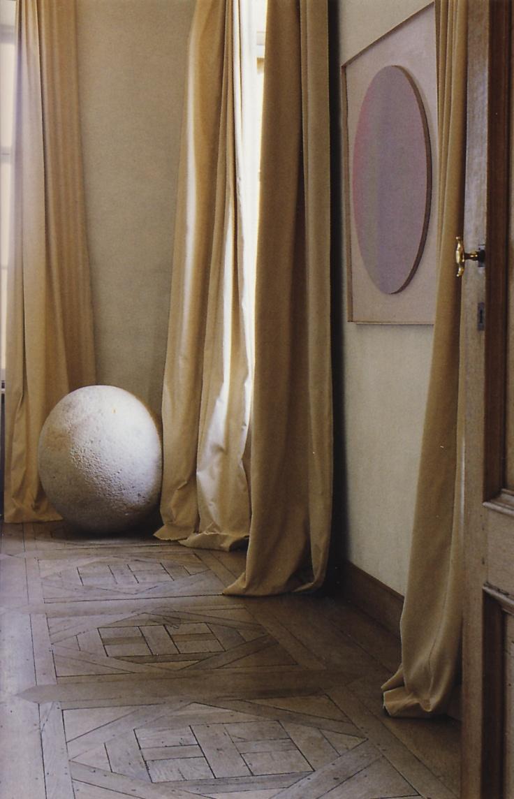 pingl par award h sur sols pinterest. Black Bedroom Furniture Sets. Home Design Ideas