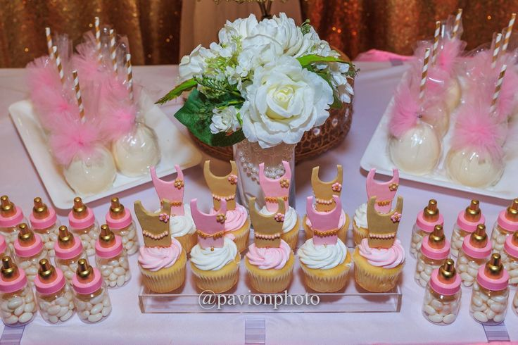 Baby Showers Orlando ~ Best baby showers images baby girl shower baby