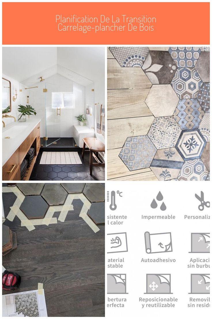 Mbel Flooring Store Flooring Tiles