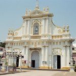 Daytrips from #Chennai. by TripAdvisor Expert: Supriya Sehgal..... In Pic: Union Territory of Pondicherry