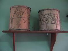 Resultado de imagen para imagenes artesanias ashaninkas