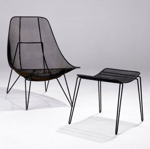Low Back Scoop Chair No Catalog Known And 8003