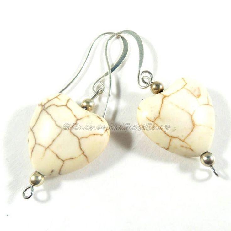 Stunning heart earrings - special gift for her or self.  Link in bio at EnchantedRoseShop on Etsy.  #jewelry #jewelrygram #earrings #accessories #fashion #style #luxurystyle #instajewelry #jewelryforsale #selfmade #etsyhandmade #etsyjewelry #etsyseller #bling #design #instadaily #jewelrygram #new #etsy #selfemployed #usa #madeinusa #pottiteam #enchantedroseshop #heartearrings  #fashionjewelry #fashion #dressedup #ontrend #boutiques