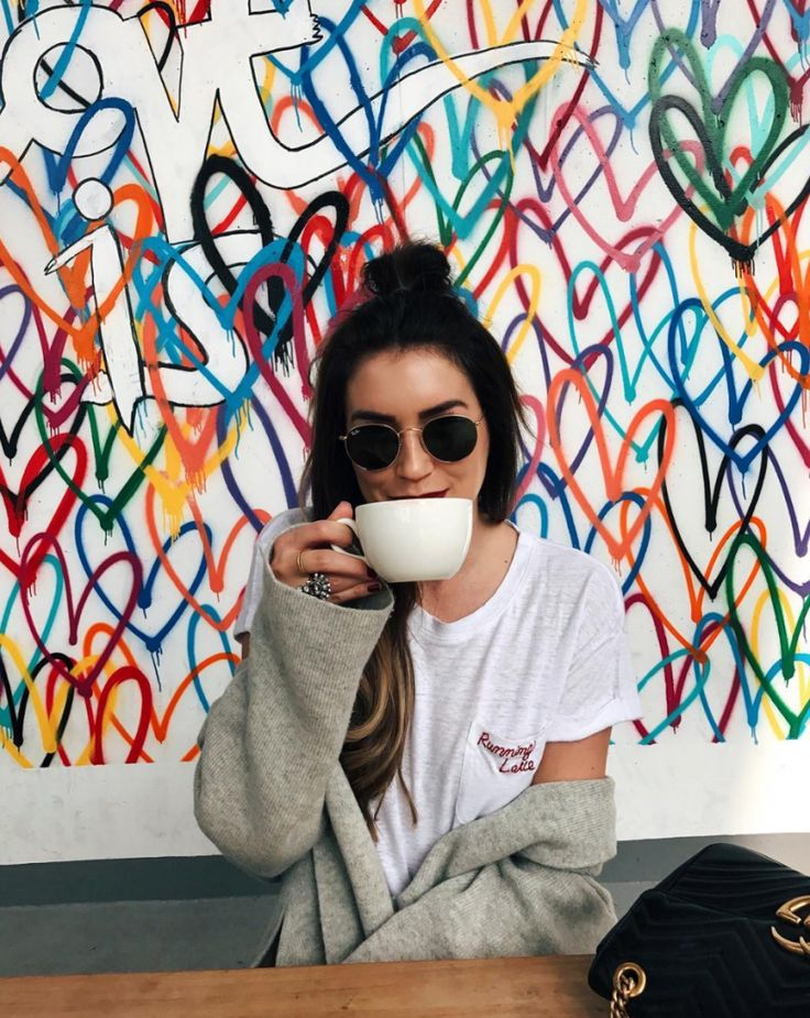 3 Insta Worthy Los Angeles Cafes (Thrifts and Threads)