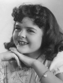 Darla Hood AKA Darla Jean Hood  Born: 8-Nov-1931 Birthplace: Leedey, OK Died: 13-Jun-1979 Location of death: Hollywood, CA Cause of death: Hepatitis Remains: Buried, Hollywood Forever Cemetery, Hollywood, CA  Gender: Female Race or Ethnicity: White Sexual orientation: Straight Occupation: Actor  Nationality: United States Executive summary: The Little Rascals