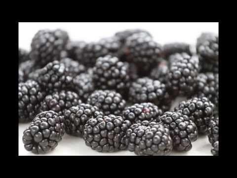 φρούτα φρουτ-fruit fruit-παιδικό τραγούδι - YouTube