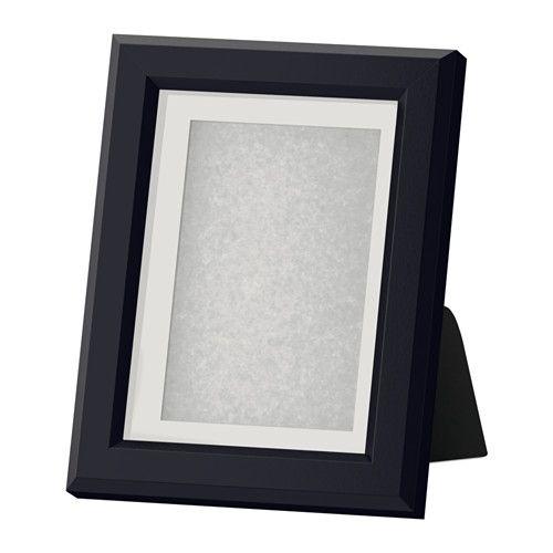 die besten 25 passepartout ikea ideen auf pinterest foto frame layout ikea bilderrahmen. Black Bedroom Furniture Sets. Home Design Ideas