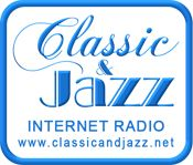 Classic And Jazz - Internet Radio - A great station from Paris!