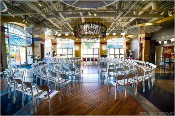 17 Best Images About Kansas Wedding & Reception Venues On