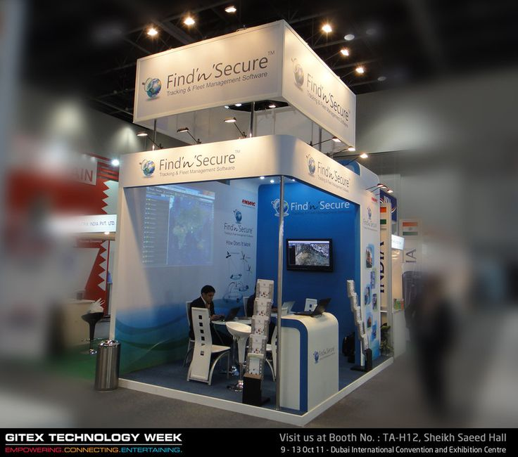 D Technology Exhibition : Best exhibition stands images on pinterest