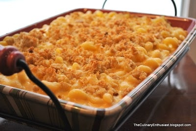 Crockpot Mac And Cheese Americas Test Kitchen