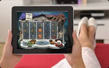 iPad is considered by many as the ultimate mobile entertainment device and what better entertainment could you get then to play the slots.   Slots ipad is portable and comfortable to play games anytime.  #slotsipad    https://onlineslotsaustralia.co/ipad/